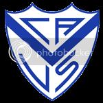 "Torneo ""Clásicos argentinos"" [¡¡¡¡FINAL!!!!] Velez"
