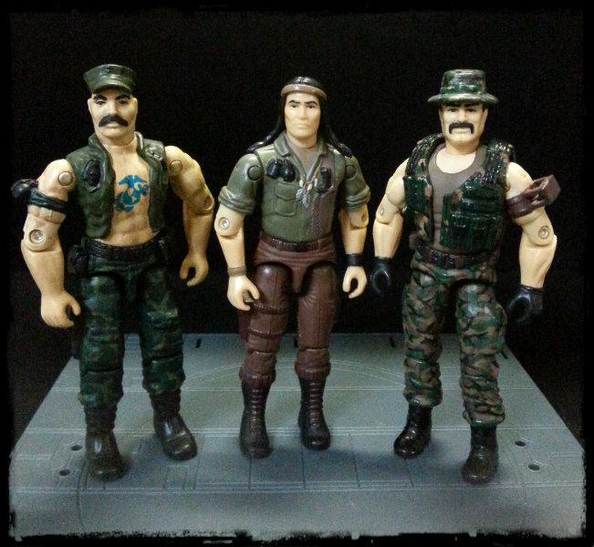 Jungle Ops Gung-Ho JO_team1