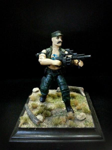 Jungle Ops Gung-Ho Gungho_2