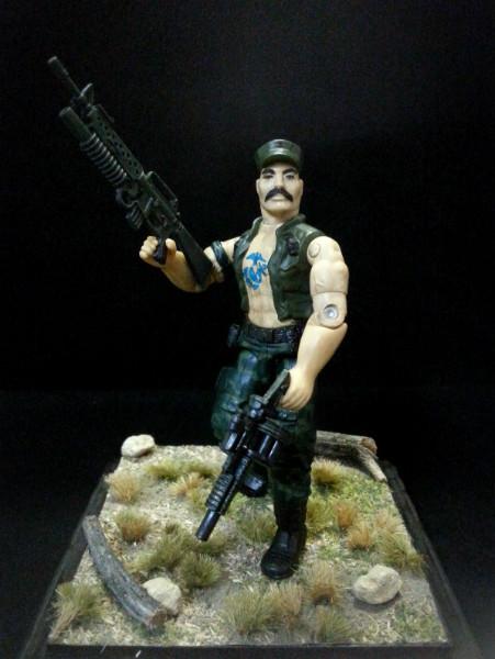 Jungle Ops Gung-Ho Gungho_3