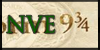 New Vipera Evanesca! {Recién abierto - Mas de 35 cannon libres - Elite} 100X50A-2