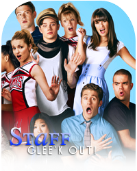 FAQ - Gleek Out! Staff
