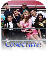 FAQ - Gleek Out! Conectate
