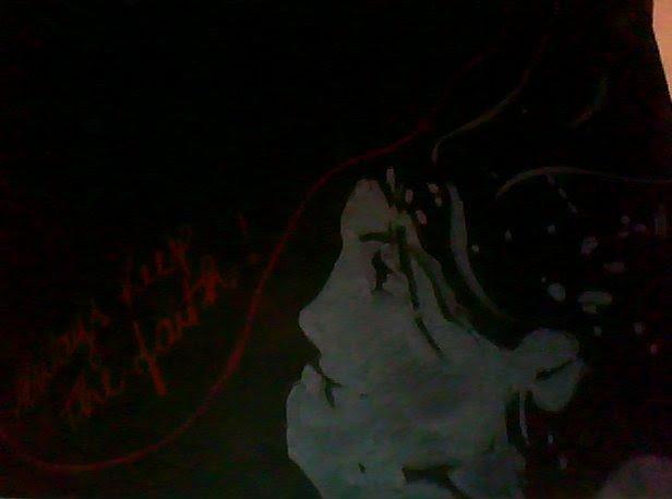 Desenhos - By Bruh Ninomiya 248539_201023163276358_7147923_n