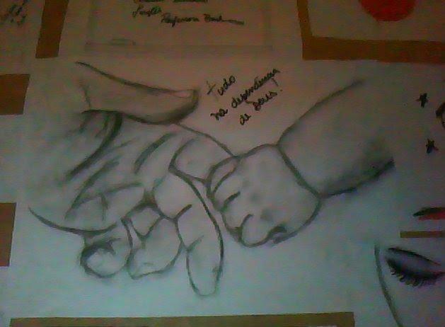 Desenhos - By Bruh Ninomiya - Página 2 253491_201023169943024_325567_n