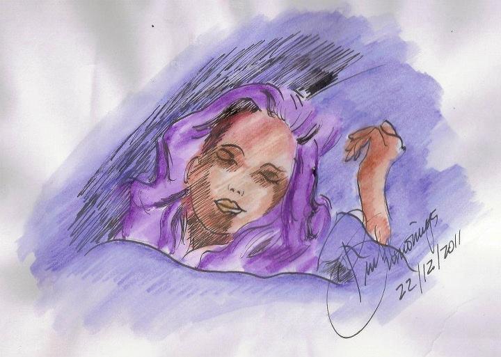 Desenhos - By Bruh Ninomiya - Página 2 407999_299157870129553_1459824629_n