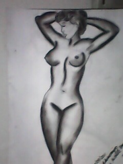 Desenhos - By Bruh Ninomiya IMG0164A