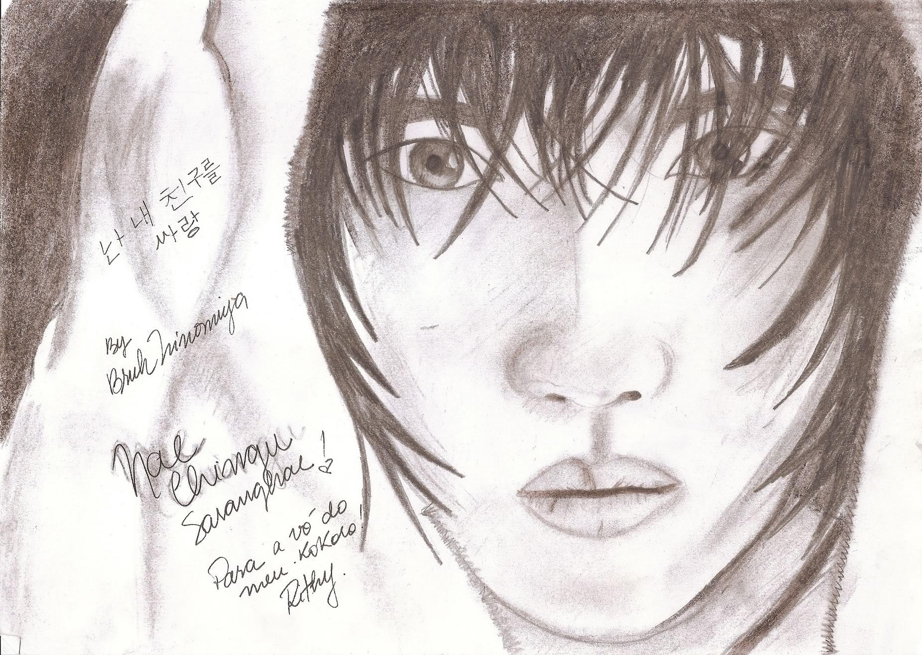 Desenhos - By Bruh Ninomiya Digitalizar0006