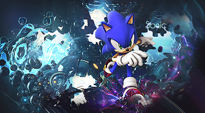 Sonic Design SonicSignature