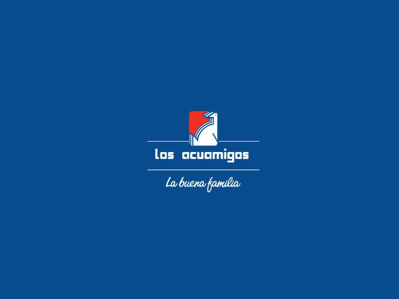 ACUAMIGOS LA BUENA FAMILIA ACUARISTA Familiasautenticasjpg
