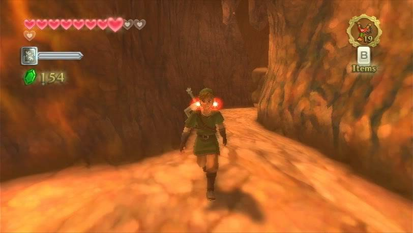 A Game-Breaking Glitch Found In Zelda Skyward Sword! Zelda_Skyward_Sword_1028_08