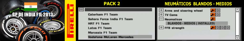Round 16 Gran Premio de India F1L 2013. CAUCHOSNUEVOS-INDIA_zps8d74db05