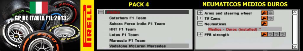 Round 12 Gran Premio F1L de Italia 2013.  CAUCHOSNUEVOS34234234_zpsa1342877