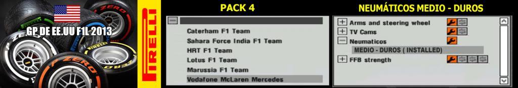 Round 18 Gran Premio de Estados Unidos F1L 2013 CAUCHOSNUEVOusaS_zps08b2584e