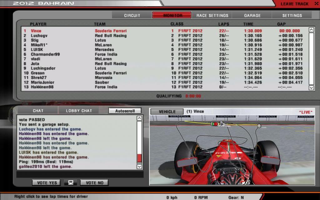 Round 4 Gran Premio F1L Bahrain 2013  GRAB_015_zps5e241c8a