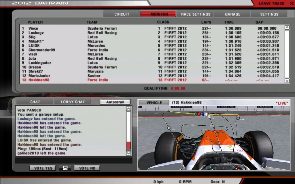 Round 4 Gran Premio F1L Bahrain 2013  GRAB_016-1_zpsef6dbbe2
