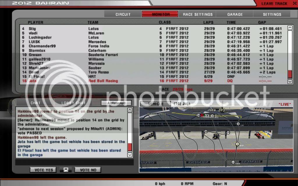 Round 4 Gran Premio F1L Bahrain 2013  GRAB_019-2_zps08b3759c