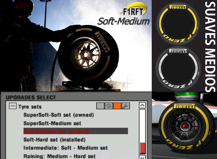 Round 5 Gran Premio F1L España 2013 y OLé! NEUAMTICO55S_zps7b6187fc