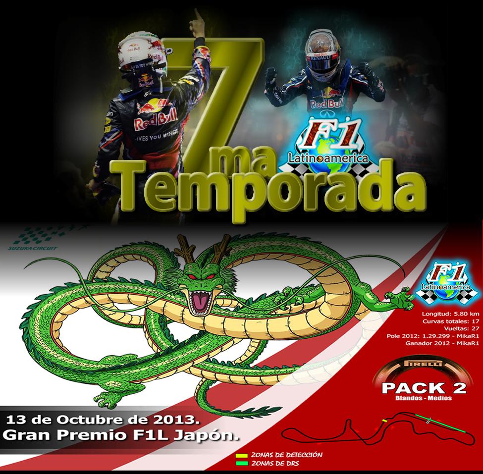 Round 15 Gran Premio de Japón F1L 2013. PORATADA_PORTA898989798798789546213L_zps3fc95ec1