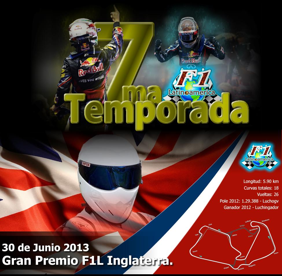 Round 8 Gran Premio F1L Inglaterra 2013. PORATADA_PORTAL432432434_zpsa4d51e00