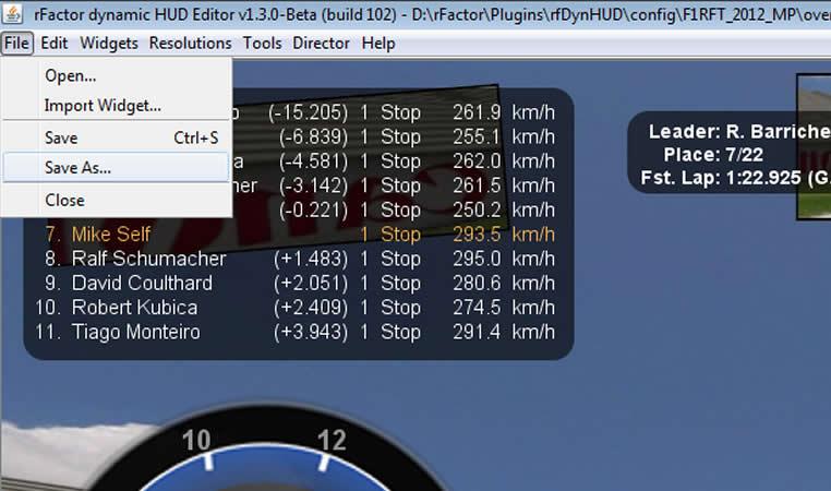 GUIA DE DESCARGA Y INSTALACION DEL RFACTOR + MOD RFT2012 V2 + TRACKPACK RFT2012 Ejemplo10_zps3e1d0764