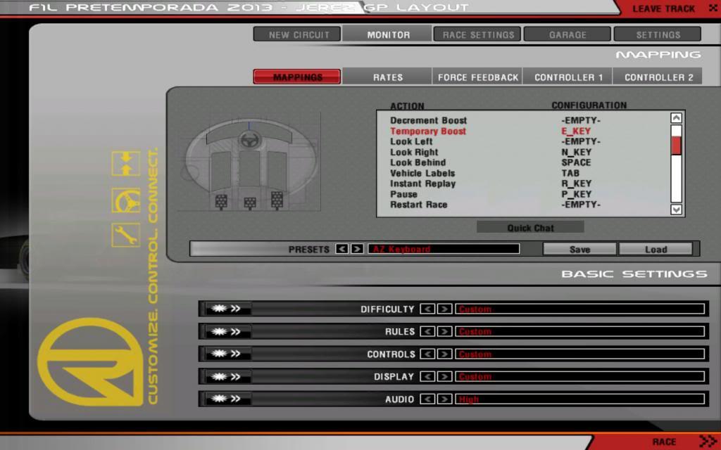 GUIA DE DESCARGA Y INSTALACION DEL RFACTOR + MOD RFT2012 V2 + TRACKPACK RFT2012 Ejemplo20_zps8175c797