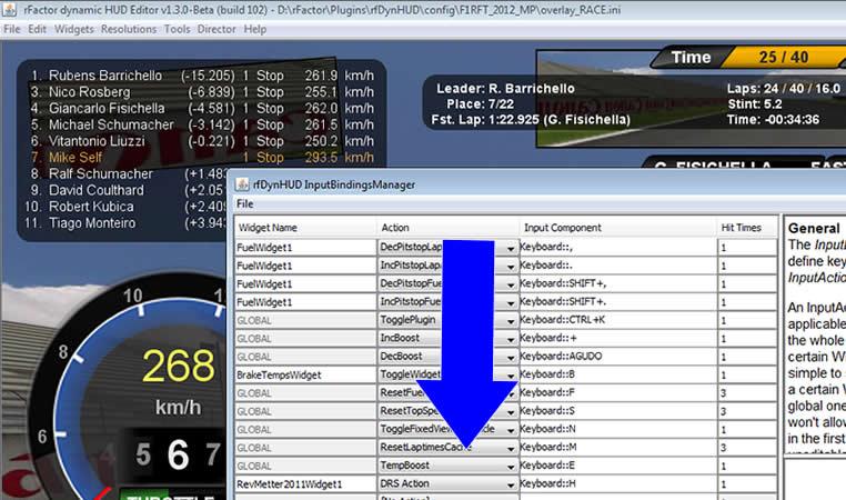 GUIA DE DESCARGA Y INSTALACION DEL RFACTOR + MOD RFT2012 V2 + TRACKPACK RFT2012 Ejemplo7_zpsc105f42c