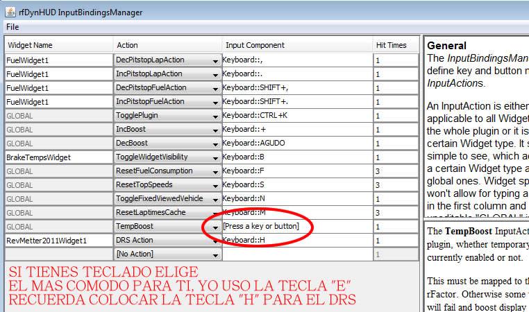GUIA DE DESCARGA Y INSTALACION DEL RFACTOR + MOD RFT2012 V2 + TRACKPACK RFT2012 Ejemplo9_zps138990ac