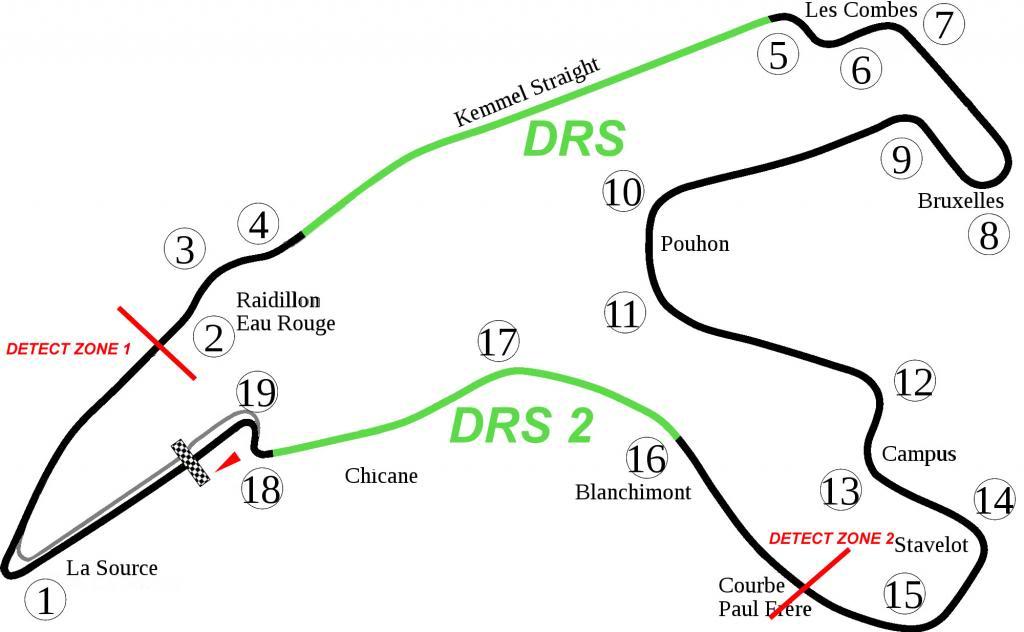 Round 11 Gran Premio F1L de Bélgica 2013.  F1-circuito-spa-francorchamps-diagrama_zps53ed9593