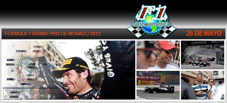 CALENDARIO OFICIAL SÉPTIMA TEMPORADA F1L 2013 Monaco_zps2d9a1853