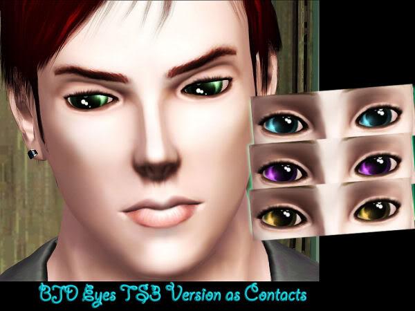 The Sims 3 Updates - 09/12/2010 MTS2_Goldeneyes_BJD_full_face