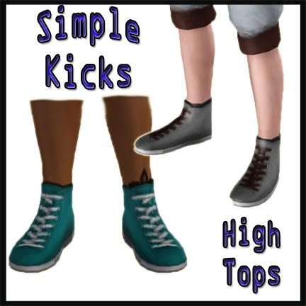 The Sims 3 Updates - 09/12/2010 MTS2_Miko09_simplekicks