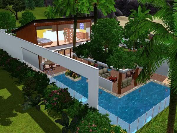 The Sims 3 Updates - 09/12/2010 MTS2_Zandvoort_sentosaOne