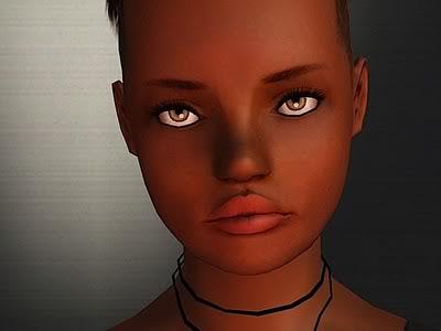 The Sims 3 Updates - 09/12/2010 Ariz