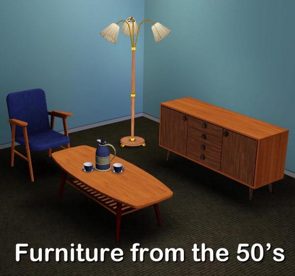 The Sims 3 Updates - 09/01/2011 MTS2_FurnitureIndex