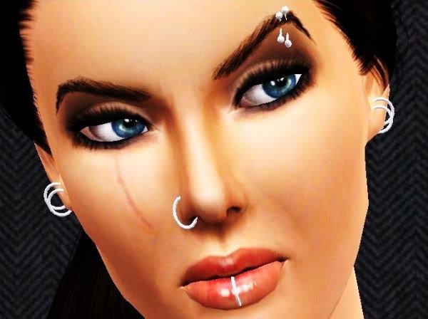 The Sims 3 Updates - 09/01/2011 MTS2_camilla_joberg