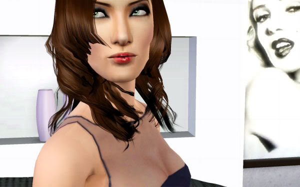 The Sims 3 Updates - 09/01/2011 Simsabsolute