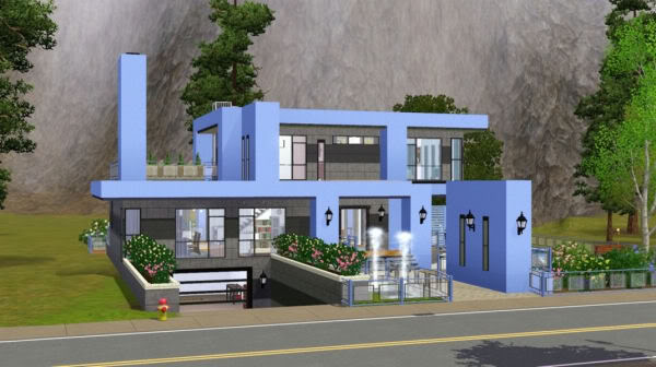 The Sims 3 Updates - 30/12/2010 MTS2_Moria_colony