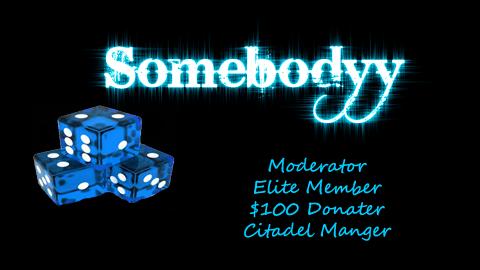 [Request]Signature Somebodyyspic