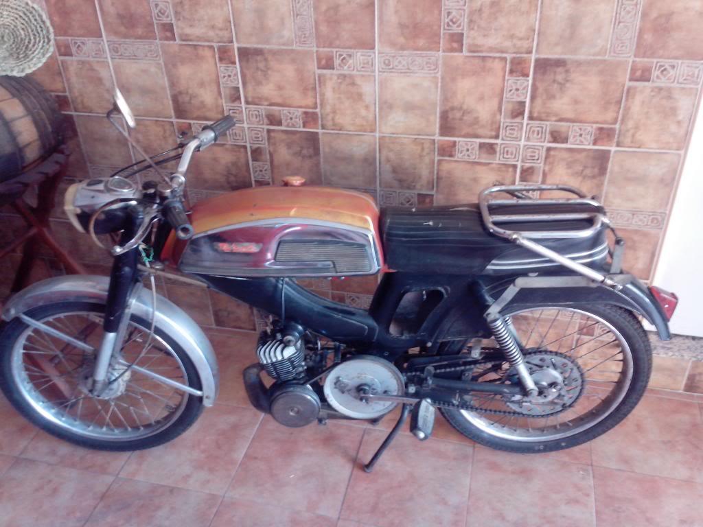 Me presento desde Murcia IMG_20130708_134812