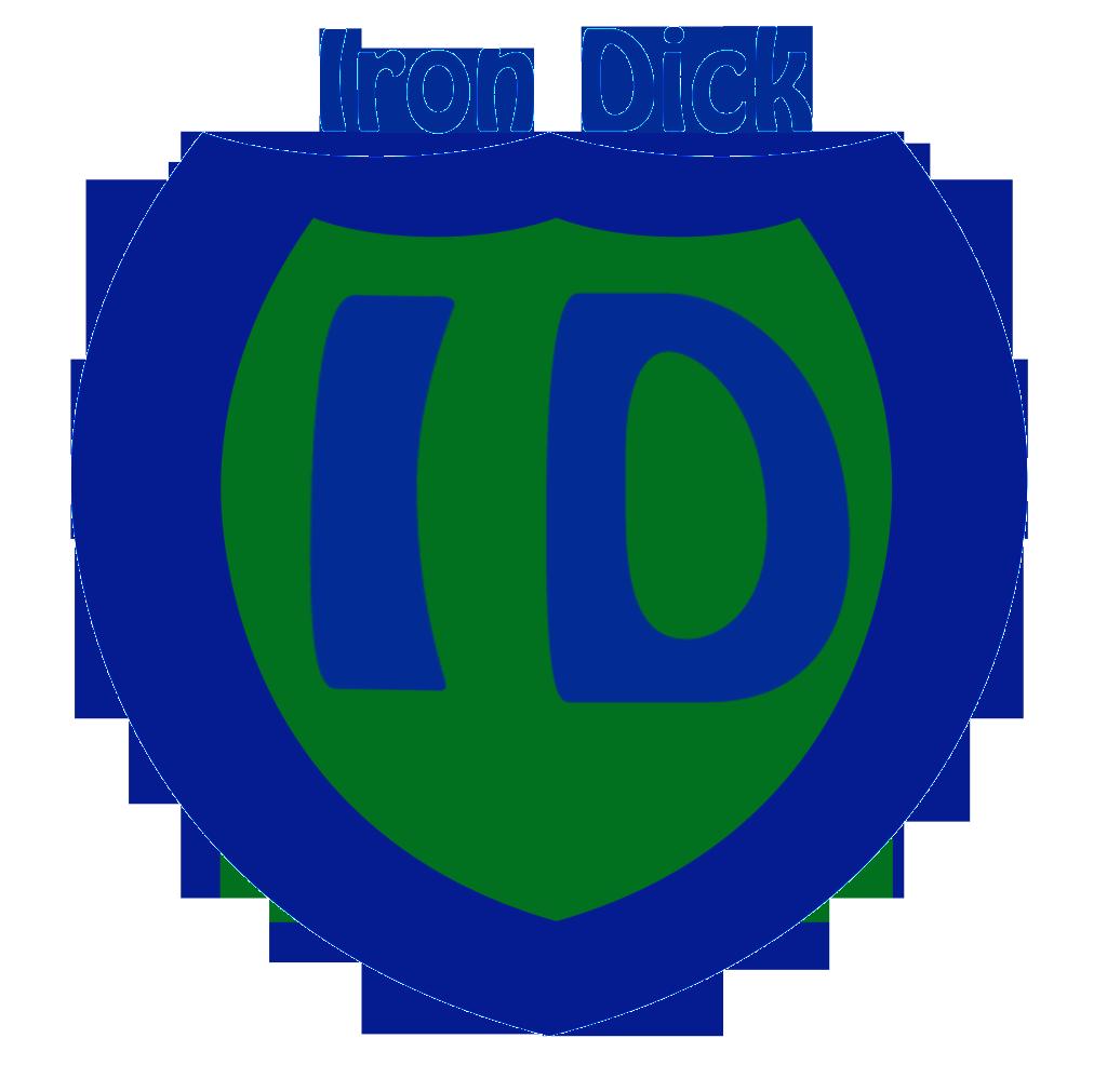 ID | Iron Dick. Nuevo Team :D  IronDick