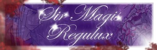 Sir Magis Regulux TopRegulux2