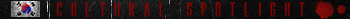 ✿ ✿ ✿ ∂ ι s т ι η т ι ν σ s   ∂ є ℓ   ¢ ℓ υ в CSDist_zps6abfb810