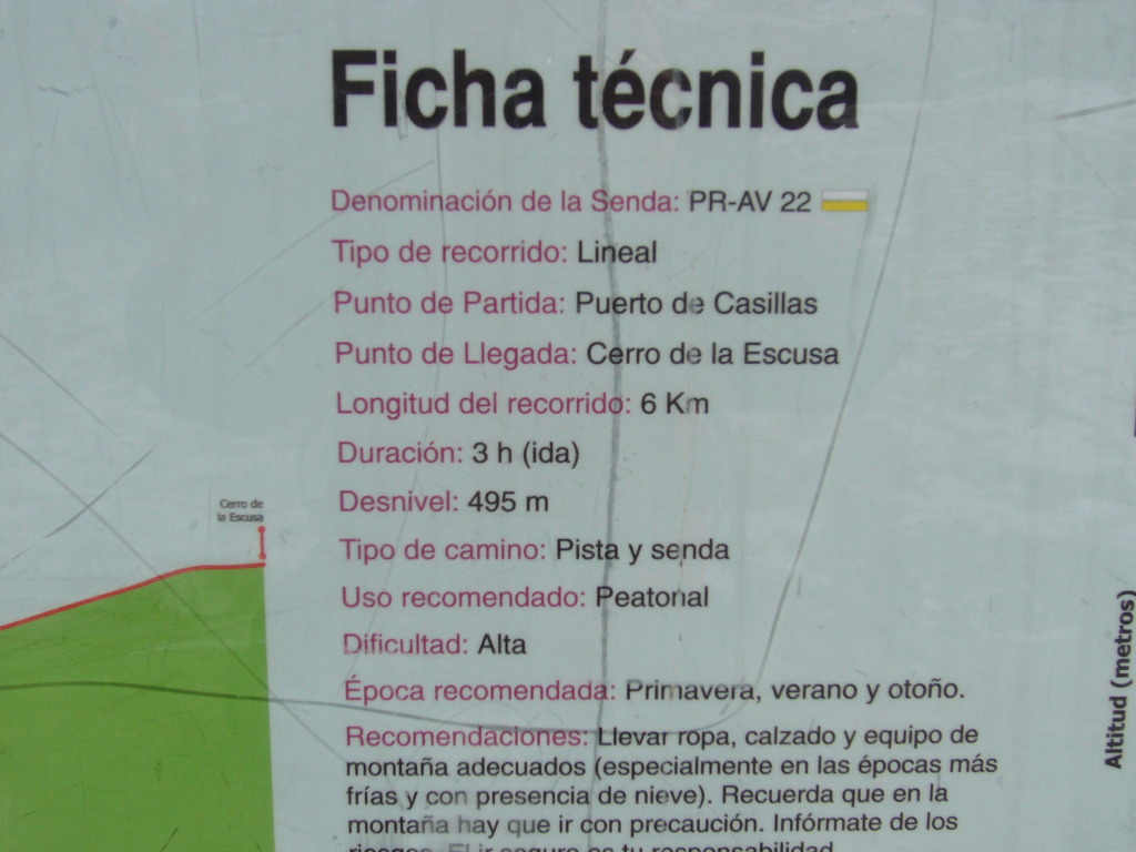 cerro de la escusa P1000983