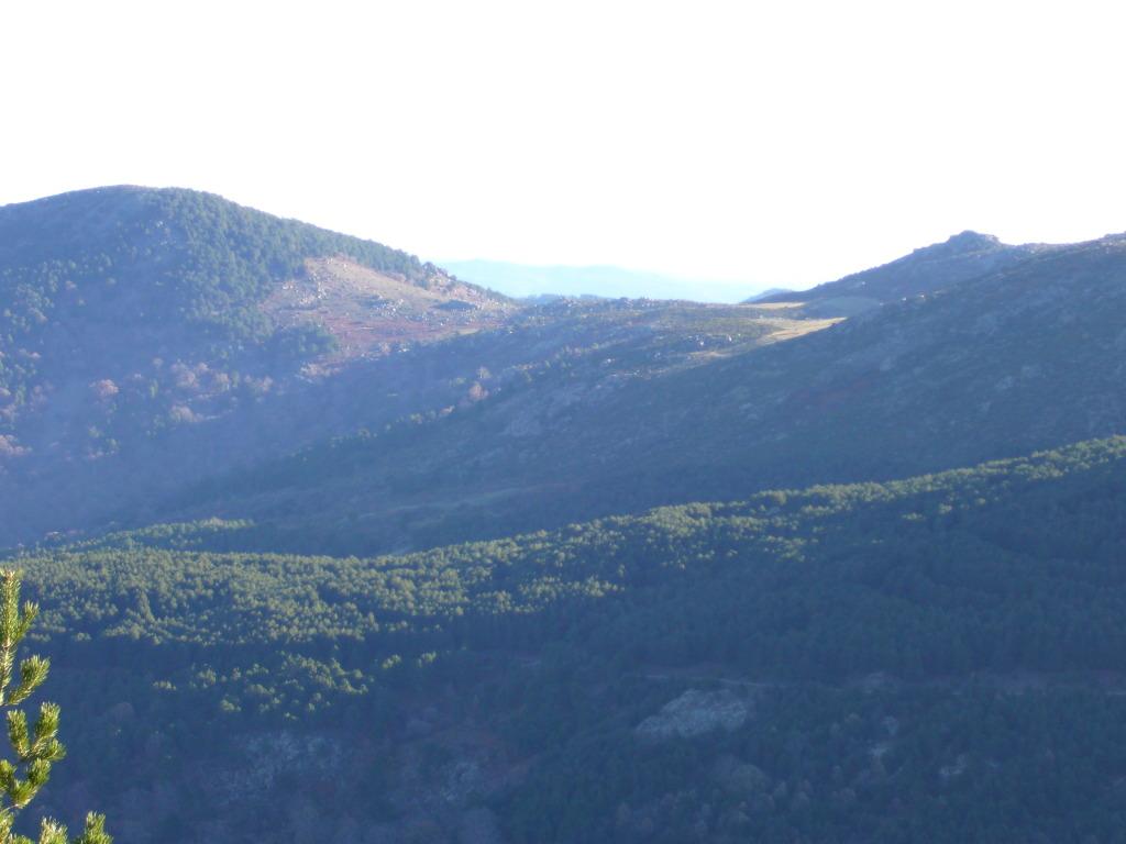 cerro de la escusa P1010214