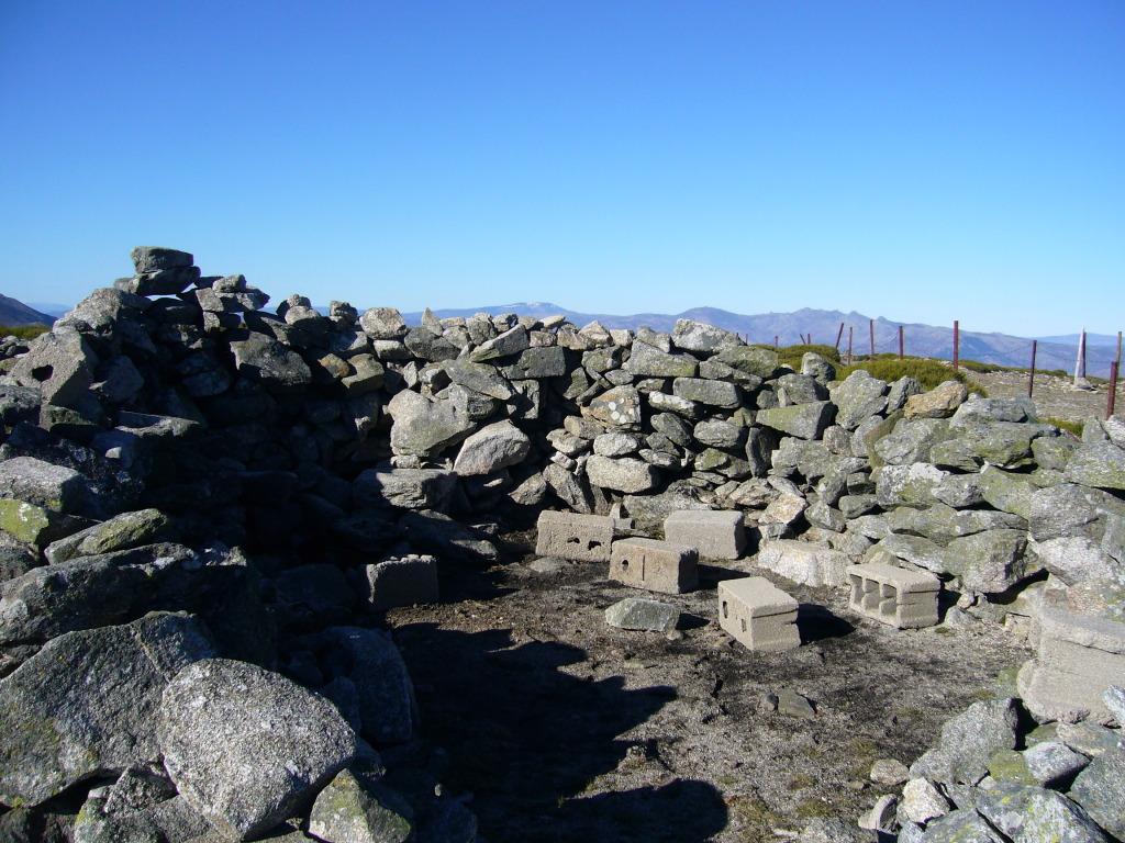 cerro de la escusa P1010220
