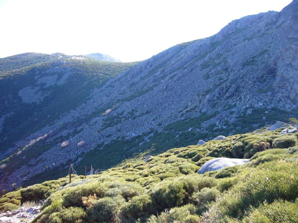 cerro de la escusa P1010237