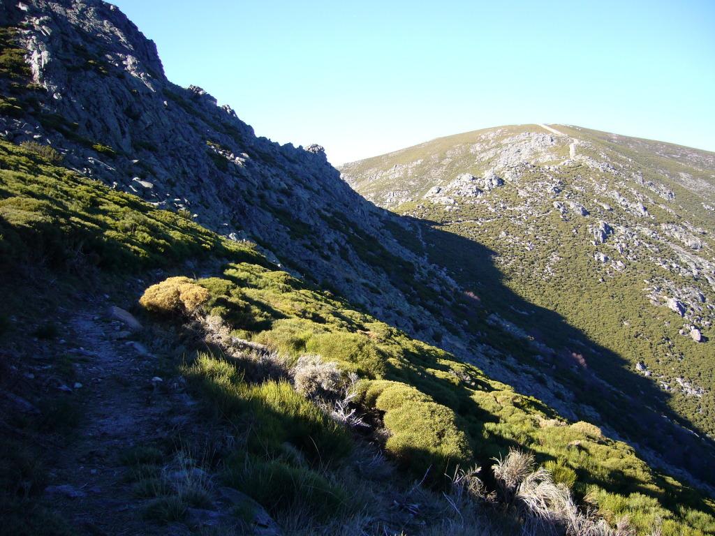 cerro de la escusa P1010243