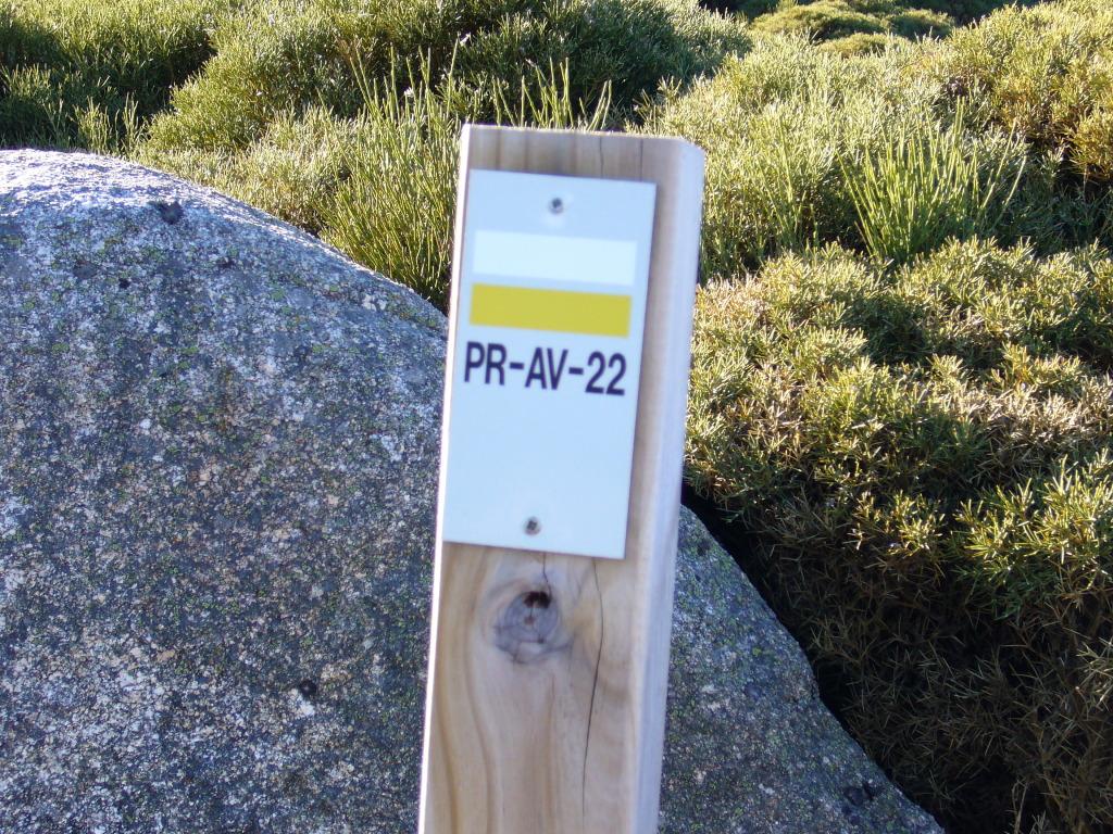 cerro de la escusa P1010244