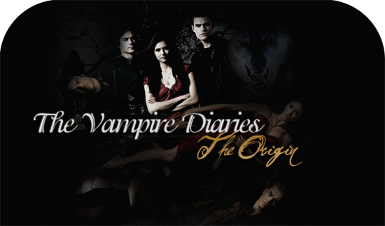 The Vampire Diaries: The Origin {+18} ¡NUEVO! -Afiliación Normal- TVDTO-Cabeceramini